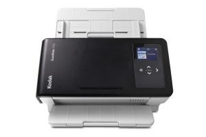 Kodak Alaris pone la captura de fotos y documentos de alto rendimiento a disposición de los usuarios de Apple