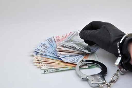 Los sistemas de información y los programas de prevención del delito