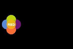 Feria  del Empleo en la Era Digital 2016 (24 y 25 de mayo) Casa de Campo / Madrid